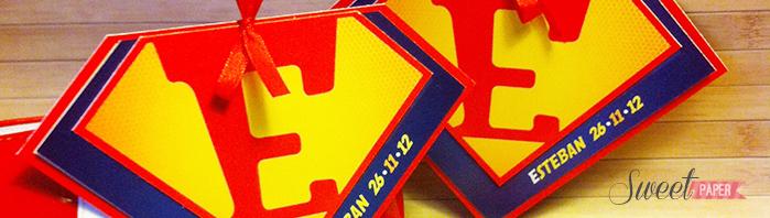 1-faire-part-naissance-theme-superman-comics